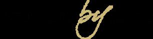 logotyp png
